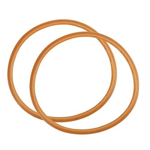 indiabazaar-guarnizione-per-pentola-a-pressione-da-cucina-con-anello-sigillante-interno-20-cm-2-pezz