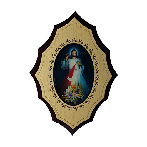 divine today mercy of jesus wall hanging Divine Today Mercy of Jesus Wall Hanging 41DN70xgdkL