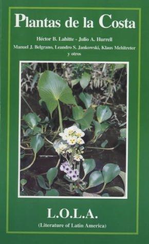 Plantas De La Costa (Biota)