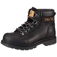 John May MK-JG5131DS Moda Ayakkabılar Kadın
