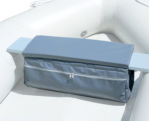 taylor-made-products-underseat-storage-bag-for-inflatables-by-taylor-made-products