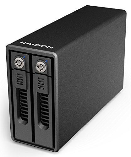 raidon-gr3660-b3-raid-subsystem-for-2x-35-inch-sata-hdd