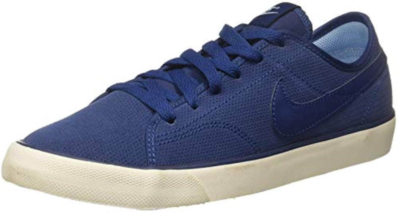 Nike Primo Court Leather, Scarpe da da da Tennis Uomo | unico  | Uomini/Donna Scarpa  | Uomo/Donne Scarpa  b1a950