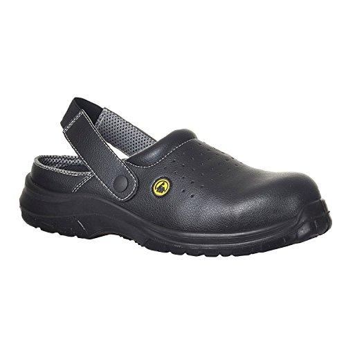 Chaussures de sécurité très légères - Safety Shoes Today