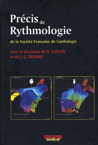 Précis de rythmologie