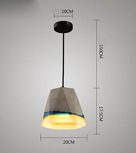 retro-lanterne-industrielle-chandelier-lustre-dcoratif-amricain-rtro-de-ciment-industriel-amricain-l