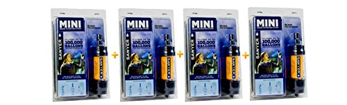 Original Sawyer Mini Winter set bleu Sawyer Mini Thermosleeve