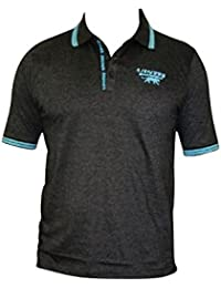 Airness - Polos - polo hpedrag