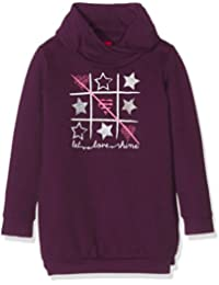 s.Oliver 53.609.41.5850, Sweat-Shirt Fille