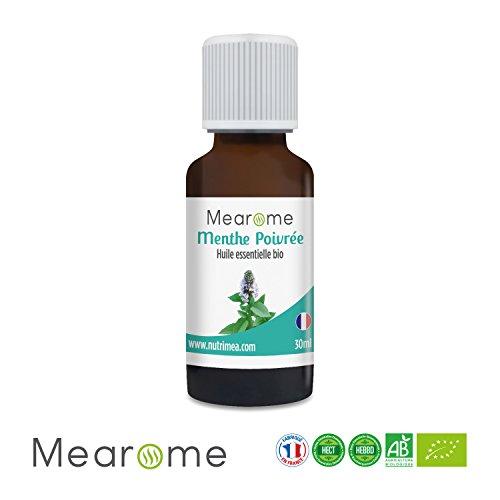 MENTHE-POIVREE-Huile-Essentielle-Bio-30-ml-Huile-Essentielle-chemotypee-H
