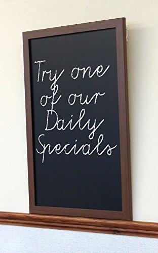 mahogany-framed-chalkboards-with-black-printed-hardboard-back-panel-for-interior-use-only-medium-310