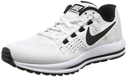 Nike WMNS Air Zoom Vomero 12, Chaussures de Course Femme, Multi-Coloured