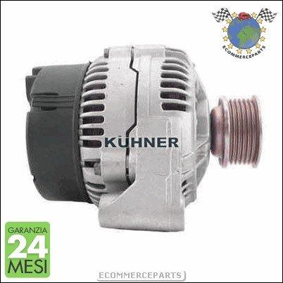 keb-debrayables-kuhner-mercedes-sprinter-3-t-autobus-diesel-1995-2006