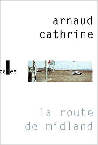 "<a href=""/node/1977"">La route de Midland</a>"