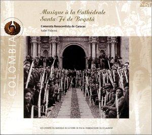 musique-a-la-cathedrale-santa-fe-de-bogota-colombie