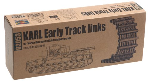 trumpeter-track-set-135-karl-track-links-early-tru02053