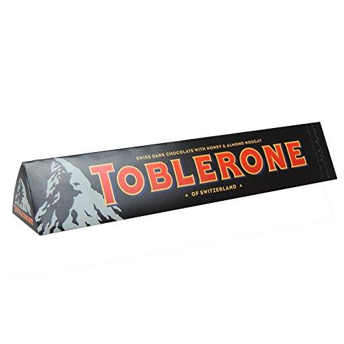 toblerone-dark-chocolate-400g-case-of-10