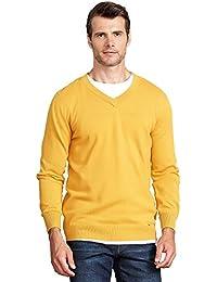 Suchergebnis auf für: kaschmir pullover herren