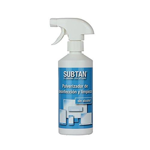 subtan-aerosol-desinfectante-y-limpiador-500-ml-para-smartphone-tablet-pantalla-tactil-teclado-y-rat