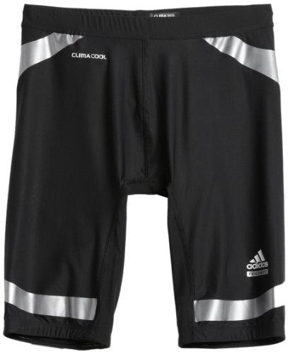 adidas Techfit Power Web Shorts -