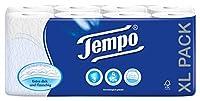 Tempo Toilet Tissue - 3 Ply (16 Rolls)