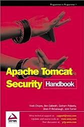 APACHE TOM SEC, (Wrox Us)
