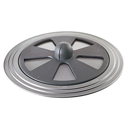 moha-grill-cook-tapadera-anti-salpicaduras-multifunciones