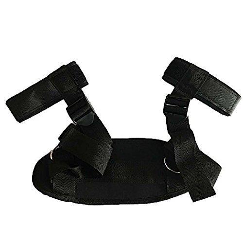 Juguete-BondageSM-Sexy-Toy-role-playing-accesorios-para-juegos-de-parejas-negro