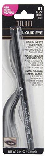 milani-liquifeye-liquid-eye-liner-automatic-propel-pencil-black