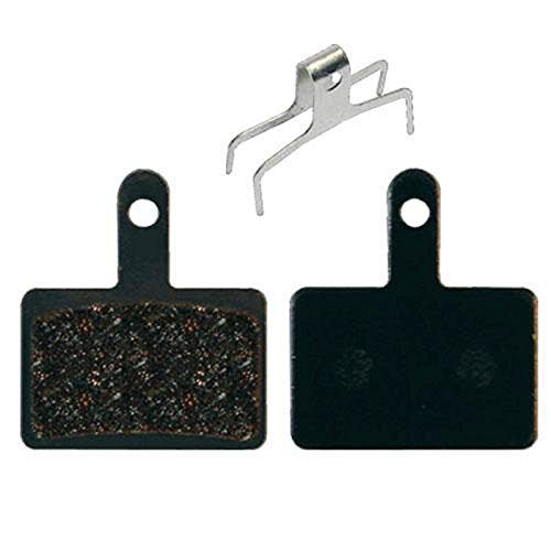 Pastiglie di freno a disco idraulico per Shimano Deore M515 M475 C501 C601 3290