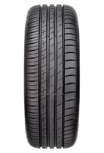 Goodyear EfficientGrip Performance MO - 225/50/R17 94W - B/A/67 - Sommerreifen