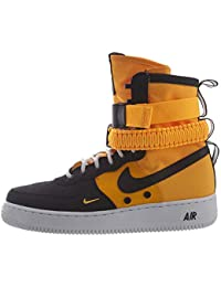 best loved c21cd 9083d Nike SF Af1, Botas de Senderismo para Hombre