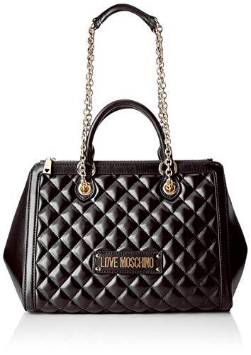 a43a36627b Moschino Bag usato | vedi tutte i 79 prezzi!