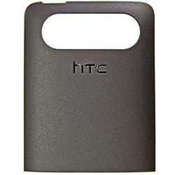 Coque arrière/cache-batterie pour hTC hD7