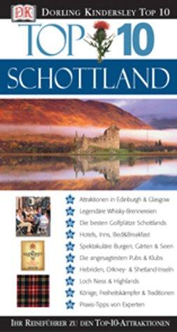 Top 10 Schottland
