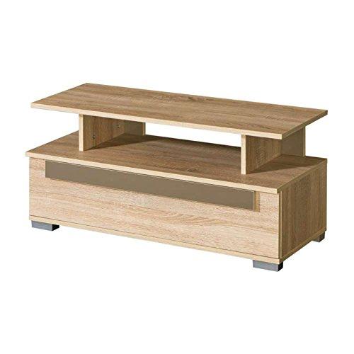 meuble ch d occasion plus que 4 exemplaires 65. Black Bedroom Furniture Sets. Home Design Ideas