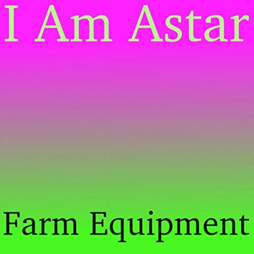 Farm Equipment (Farm Equipment [Explicit])