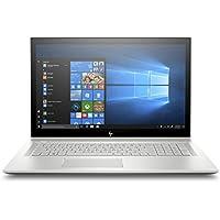 HP Envy 17-bw0001ns - Ordenador portátil de 17.3