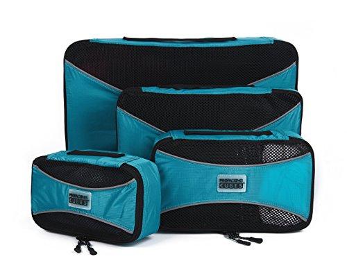 pro-packing-cubes-packwurfel-im-4-teiligen-sparset-taschen-mit-30-platzeinsparung-ultraleichte-gepac