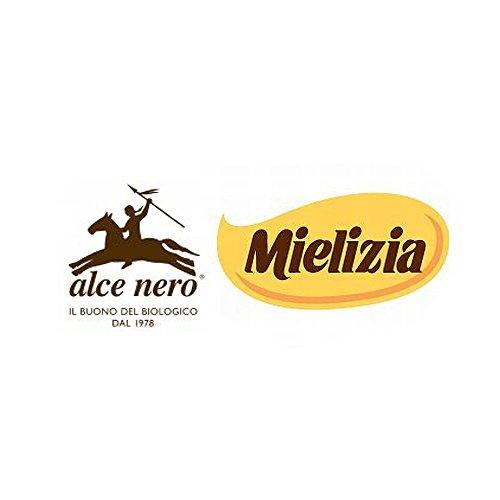 nettare-albicocca-bio-3x200ml