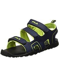 Fila Men's Sandals