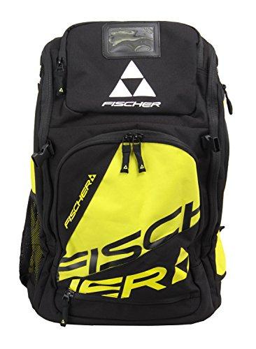 elm Rucksack Alpine Race Boot & Helmet Backpack 36 (Ski-rucksack)