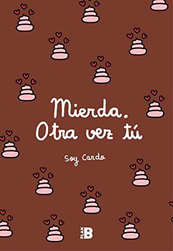 (Spanish Edition) ()