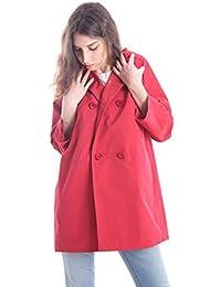 Amazon.it  ASPESI - Giacche e cappotti   Donna  Abbigliamento c8dbd4e67cc4