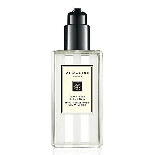 jo-malone-london-holz-salbei-meersalz-korper-handwasche-gel-250ml-packung-mit-4