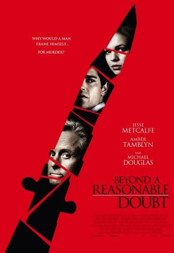 beyond-a-reasonable-doubt-dvd