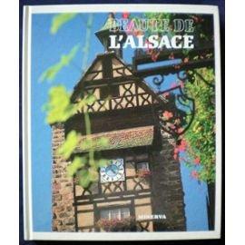 Beauté de l'Alsace
