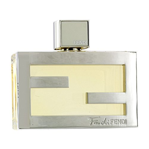 fan-di-fendi-fendi-eau-de-toilette-75-ml