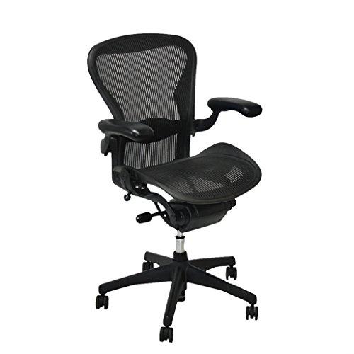 herman-miller-aeron-chair-size-b