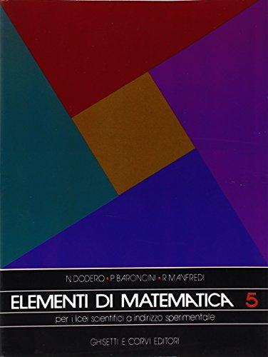 elementi-di-matematica-per-la-5-classe-del-liceo-scientifico-a-indirizzo-sperimentale-elem-matem-lic